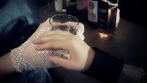 東京女子流 _ 赤坂BLITZ HARDBOILED NIGHT 第2夜「The Big Sleep 大いなる眠り」告知映像 - YouTube.mp4 - 00029