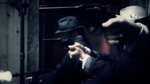 東京女子流 _ 赤坂BLITZ HARDBOILED NIGHT 第2夜「The Big Sleep 大いなる眠り」告知映像 - YouTube.mp4 - 00047