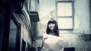 東京女子流 _ 赤坂BLITZ HARDBOILED NIGHT 第2夜「The Big Sleep 大いなる眠り」告知映像 - YouTube.mp4 - 00062