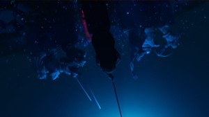 Fate/stay night」Heaven's Feel PV01 - YouTube.mp4 - 00003