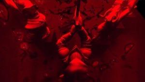 Fate/stay night」Heaven's Feel PV01 - YouTube.mp4 - 00004