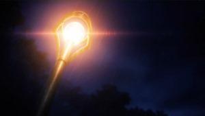 Fate/stay night」Heaven's Feel PV01 - YouTube.mp4 - 00006