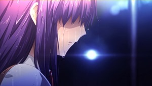Fate/stay night」Heaven's Feel PV01 - YouTube.mp4 - 00007