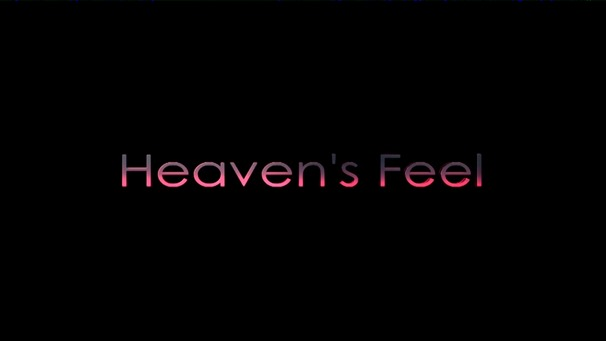 Fate/stay night」Heaven's Feel PV01 - YouTube.mp4 - 00011