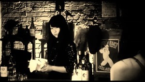Hardboiled Night #1 clip 『酒場の女亭主』 _ 東京女子流 Tokyo Girls' Style - YouTube.mp4 - 00009