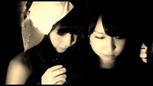 Hardboiled Night #1 clip 『酒場の女亭主』 _ 東京女子流 Tokyo Girls' Style - YouTube.mp4 - 00016