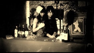 Hardboiled Night #1 clip 『酒場の女亭主』 _ 東京女子流 Tokyo Girls' Style - YouTube.mp4 - 00017