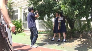 Shishunki Gokko Making Of.mp4 - 00002