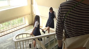 Shishunki Gokko Making Of.mp4 - 00027