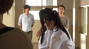 Shishunki Gokko Making Of.mp4 - 00062