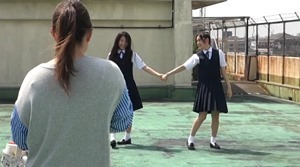 Shishunki Gokko Making Of.mp4 - 00076