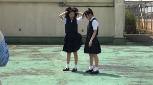 Shishunki Gokko Making Of.mp4 - 00082