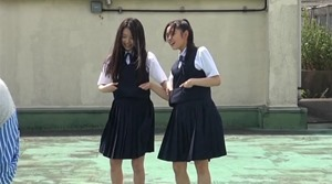 Shishunki Gokko Making Of.mp4 - 00087
