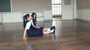 Shishunki Gokko Making Of.mp4 - 00094