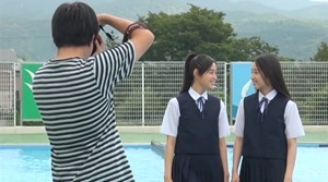 Shishunki Gokko Making Of.mp4 - 00143