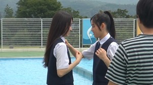 Shishunki Gokko Making Of.mp4 - 00146