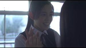 Shishunki Gokko Spinoff.mkv - 00111