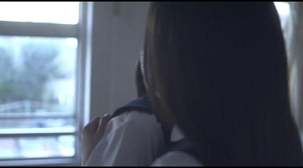 Shishunki Gokko Spinoff.mkv - 00117
