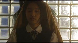 Shishunki Gokko Spinoff.mkv - 00453