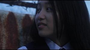 Shishunki Gokko Spinoff.mkv - 00494