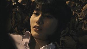 映画『ワンダフルワールドエンド』特報映像 - YouTube.mp4 - 00001