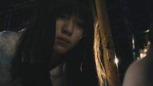 ワンダフルワールドエンド』特報 - YouTube.mp4 - 00005
