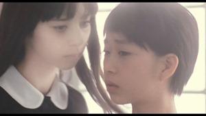映画「劇場版 零~ゼロ~」予告編 - YouTube.mp4 - 00030