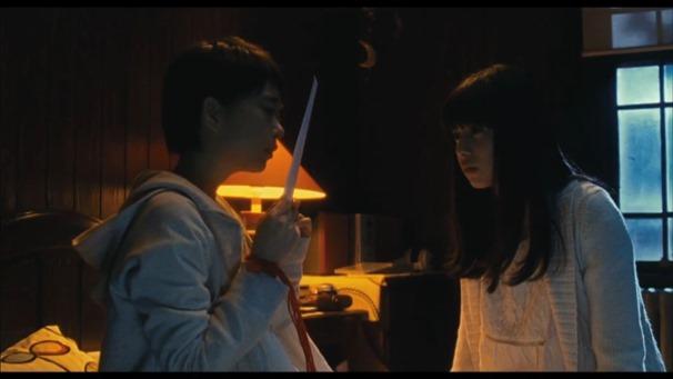 映画「劇場版 零~ゼロ~」予告編 - YouTube.mp4 - 00046