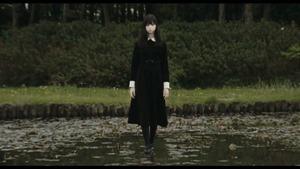 映画「劇場版 零~ゼロ~」予告編 - YouTube.mp4 - 00050