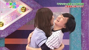 140907 Nogizaka46 – Nogizakatte Doko ep150.ts - 00042