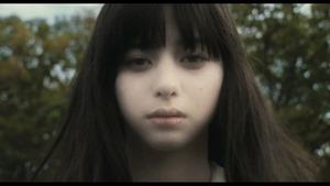 劇場版 零~ゼロ~』15秒スポット キュン恐篇 - YouTube.mp4 - 00008