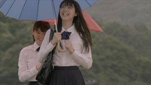 神戸女子大学 2013 最後の青 FULLver - YouTube.mp4 - 00002