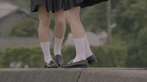 神戸女子大学 2013 最後の青 FULLver - YouTube.mp4 - 00003
