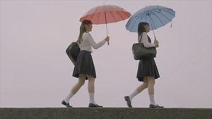 神戸女子大学 2013 最後の青 FULLver - YouTube.mp4 - 00004