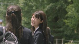 神戸女子大学 2013 最後の青 FULLver - YouTube.mp4 - 00006