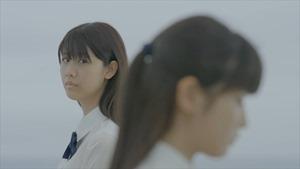 神戸女子大学 2013 最後の青 FULLver - YouTube.mp4 - 00014