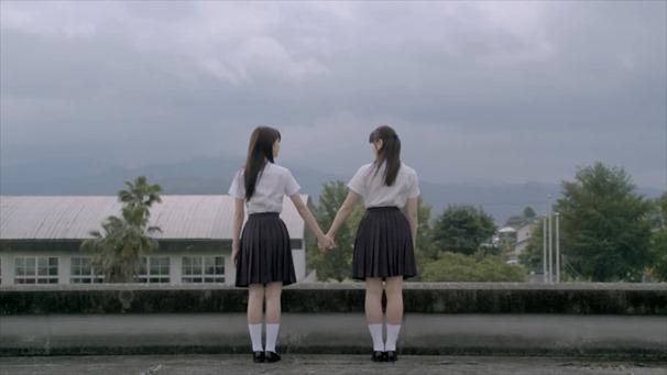 神戸女子大学 2013 最後の青 FULLver - YouTube.mp4 - 00016