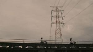 神戸女子大学 2013 最後の青 FULLver - YouTube.mp4 - 00018