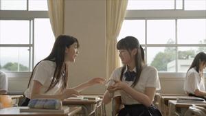 神戸女子大学 2013 最後の青 FULLver - YouTube.mp4 - 00019