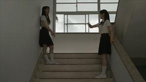 神戸女子大学 2013 最後の青 FULLver - YouTube.mp4 - 00020