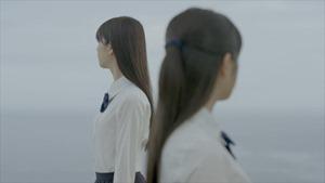 神戸女子大学 2013 最後の青 FULLver - YouTube.mp4 - 00029