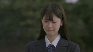 神戸女子大学 2013 最後の青 FULLver - YouTube.mp4 - 00032
