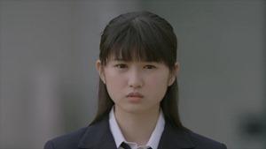 神戸女子大学 2013 最後の青 FULLver - YouTube.mp4 - 00033
