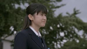 神戸女子大学 2013 最後の青 FULLver - YouTube.mp4 - 00034