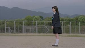 神戸女子大学 2013 最後の青 FULLver - YouTube.mp4 - 00035