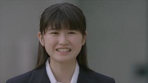 神戸女子大学 2013 最後の青 FULLver - YouTube.mp4 - 00036