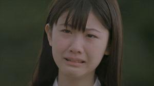 神戸女子大学 2013 最後の青 FULLver - YouTube.mp4 - 00044