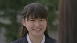 神戸女子大学 2013 最後の青 FULLver - YouTube.mp4 - 00050