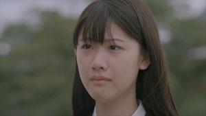 神戸女子大学 2013 最後の青 FULLver - YouTube.mp4 - 00051