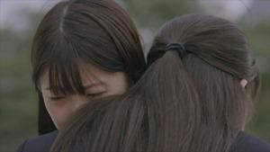 神戸女子大学 2013 最後の青 FULLver - YouTube.mp4 - 00054